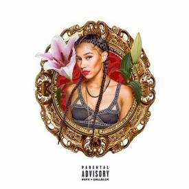 No Apology [Prod. by Pharrell Williams] (DatPiff Exclusive)