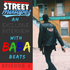 Ep. 4 BABA Beats Interview
