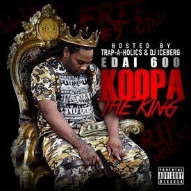 God Damn (Prod. by Bonifide Beats) (DatPiff Exclusive)