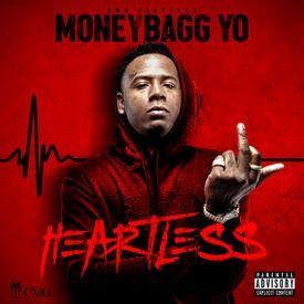 More (DatPiff Exclusive)