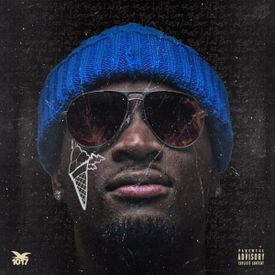 Never Going Broke (feat. Young Dolph) (DatPiff Exclusive)