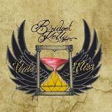 Street Mixtapez - TIME FLIES Cover Art