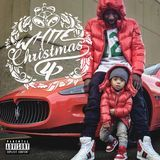 Street Mixtapez - White Christmas 4 (Collectors Edition) Cover Art