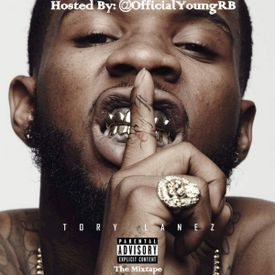 - You Got It Worse  (Prod Play Picasso x Tory Lanez) (DatPiff Exclusive)