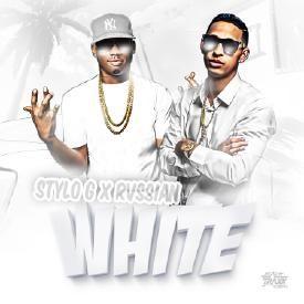 WHITE [RAW]