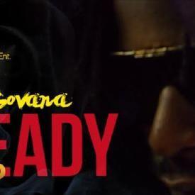 Ready [[ RAW ]]
