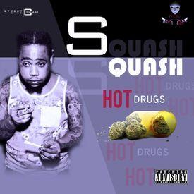 HOT DRUGS