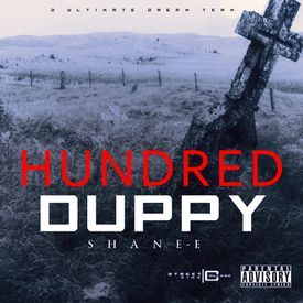 HUNDRED DUPPY [ OFFICIAL AUDIO ]