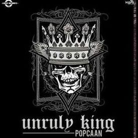 UNRULY KING