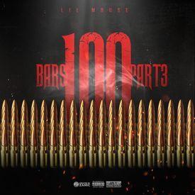 100 Bars Part 3