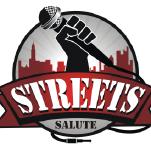 StreetsSalute.com
