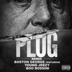 Plug (Remix)