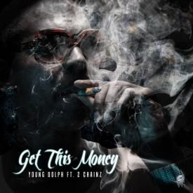 Get This Money Feat. 2 Chainz