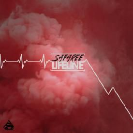 Lifeline (Meek Mill & Nicki Minaj Diss)