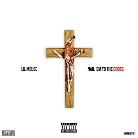 Nail Em To The Cross (Slim Jesus Diss)
