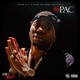 Like Pac (Prod. By Budda Beats)