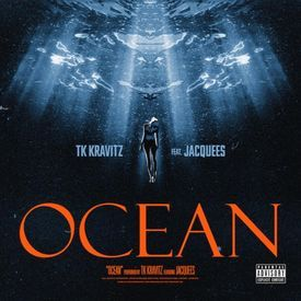 Ocean (Ft. Jacquees)