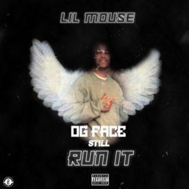 OG Face Still Run It (Who Run It Remix)