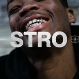 Stro - Only On Apps Cover Art