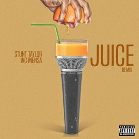 Juice Remix