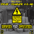 """Styles&Complete present """"The Hour of Power"""" hosted by KO Kid"""