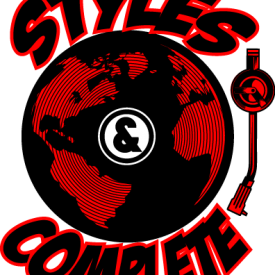 I'm On One (Styles&Complete Remix)