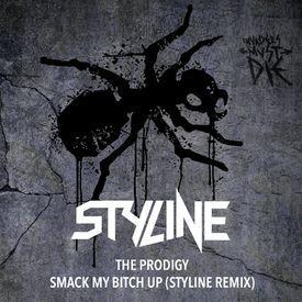 Smack My Bitch Up (Styline Remix)