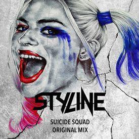 Suicide Squad (Original Mix)