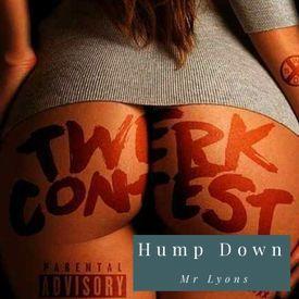 Hump_Down