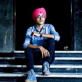 Hindi vs Punjabi Sad Songs Mashup  Deepshikha  Acoustic Singh  Bollywood Pu