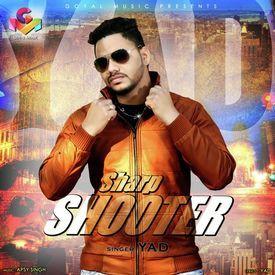 Sharp Shooter(Mr-Jatt.com)