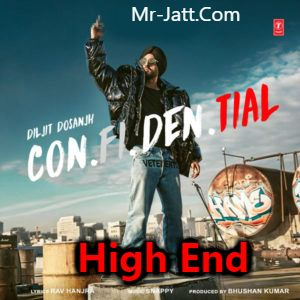 Sorry Sorry Bolu Hath Jodi Re Song Download Mr Jatt