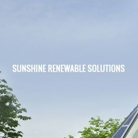 How to select the best solar panel for your home? by