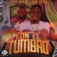 CON EL TUMBAO