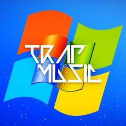 Supergoku - Windows Song Trap Remix uploaded by Supergoku