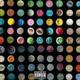 Pills (Unofficial)