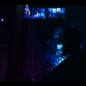 02-bushido-fler-rap-wieder-hart-remix