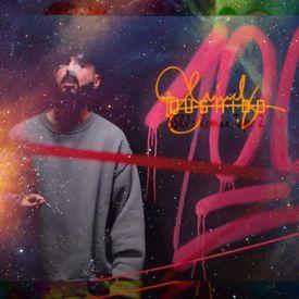 04-shindy-nikotin-alkohol-remix