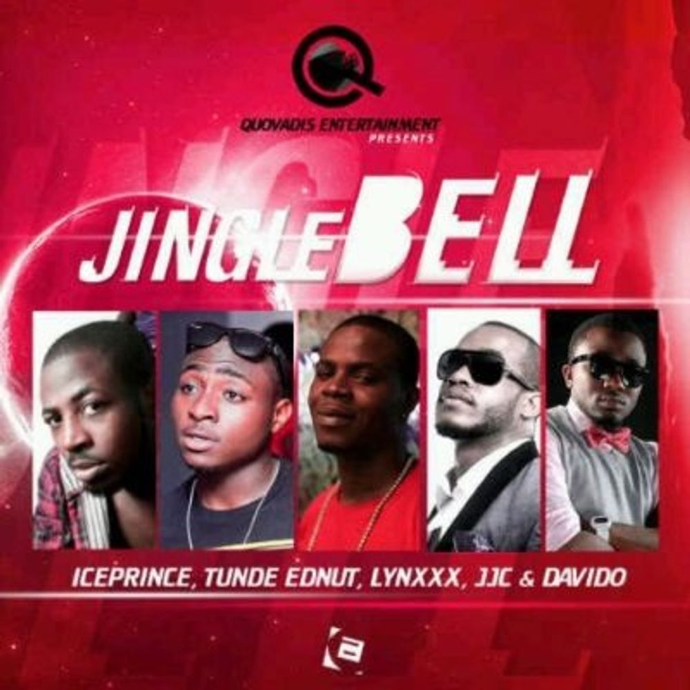 Jingle Bell By Tunde Ednut Listen On Audiomack Fake followers, likes, engagement, comments, stories, audience, demographic info, advertisers, brands. audiomack