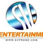 svpromz.com - Slow Down Feat. Wizkid (Download all ur Xclusive muzik on www.svpromz.com BB 239EECA9 ff@djnyaami email info@svpromz.com Cover Art