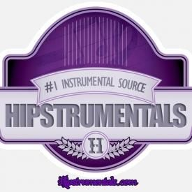 Chief Keef - Dont Like Instrumental