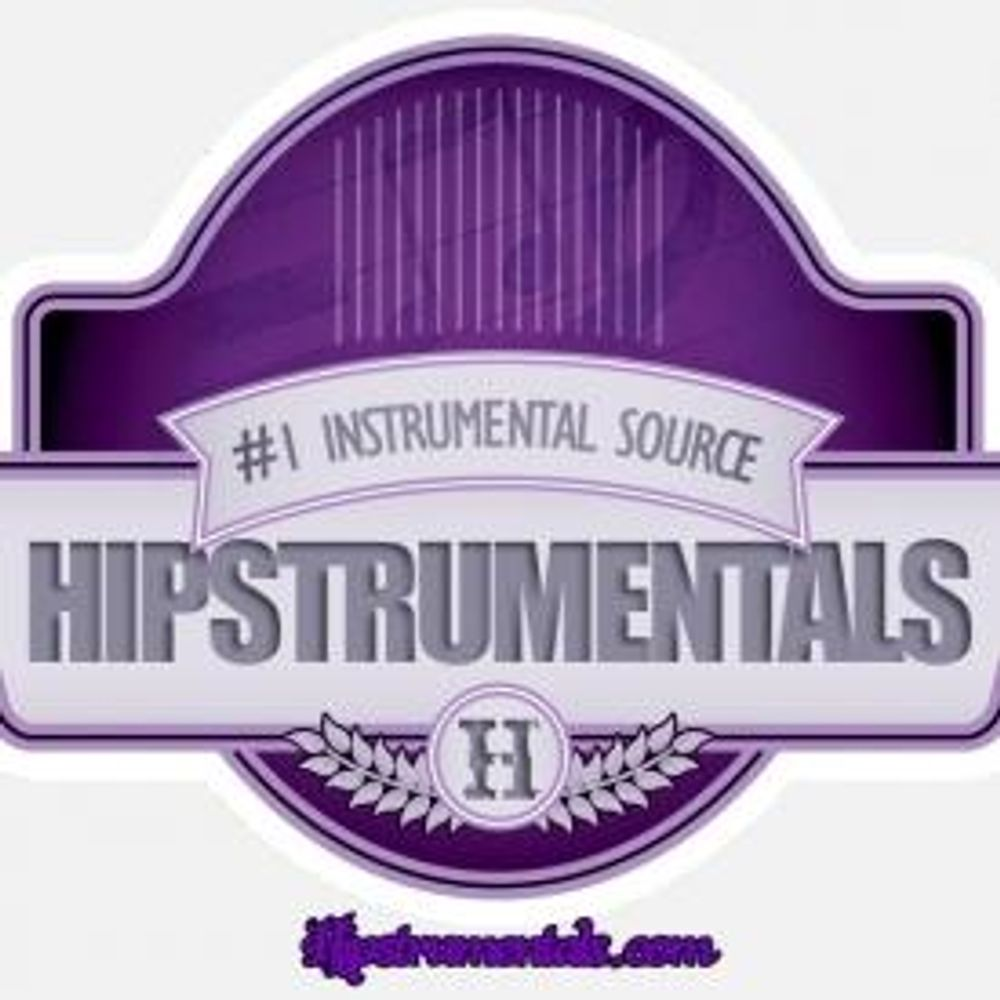 Chief Keef - Dont Like Instrumental by Hipstrumentals from SWAGSON