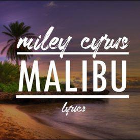 Love Playlist By Mukuka Audiomack