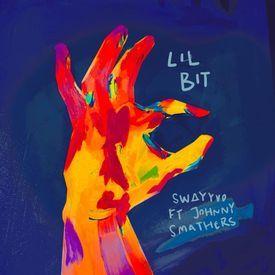 Lil Bit