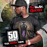 Sweet Money Ent. - 50 Cent Tha Remix Tape Cover Art