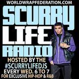Sweet Money Ent. - Scurry Life Radio Ep. 246 With DJ L-Gee Cover Art