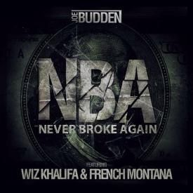 NBA (Never Broke Again)