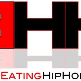 HOODRICH ANTHEM (HxV REMIX) Feat Trinidad Jame$ 2Chainz Future Waka Flocka Yo Gotti Gucci Mane - DIRTY
