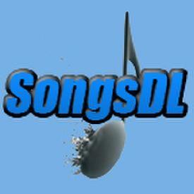 Tu Jaane Na @ SongsDL.com