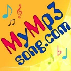 Aadat (Juda Hoke Bhi - Atif Aslam) (Kalyug) - MyMp3Song.com